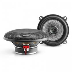 Focal Car Audio 130AC