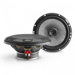 Focal Car Audio 165AC