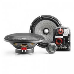 Focal Car Audio 165AS
