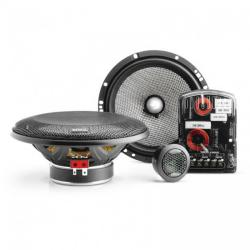 Focal Car Audio 165AS3