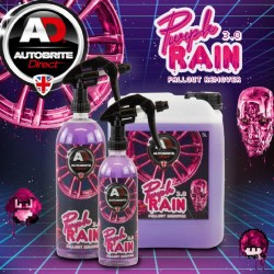 Autobrite Car Care AB-PURPLERAIN V3.0