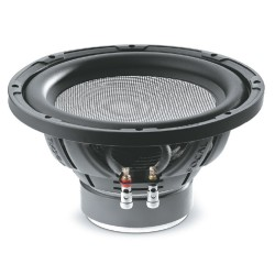 Focal Car Audio 25A4