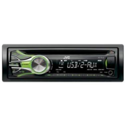 432 jvc kd r421 front usb port, front aux input cd mp3 radio tuner jvc kd-r421 wiring diagram at gsmx.co