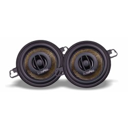 In Phase Car Audio XTC87.2