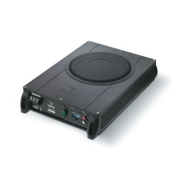 Focal Car Audio BUSI2.1