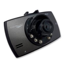 Copilot Dash Cams CPDVR1