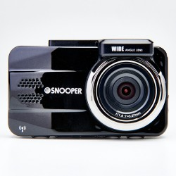 Snooper DVR-4HD