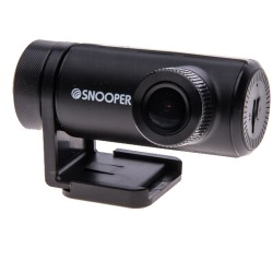 Snooper DVR-WF1.