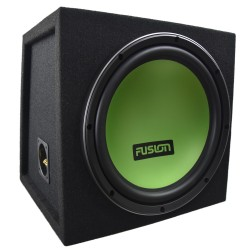 In Phase Car Audio BX12S