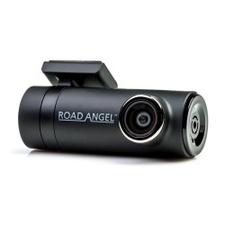 Road Angel Dash Cams and Speed Camera Detectors HALO DRIVE