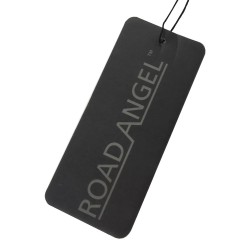 Retroscent Car Air Fresheners RAG2D