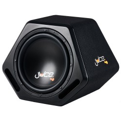 Juice Car Audio A12