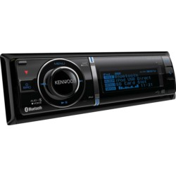 Kenwood KDCBT92SD