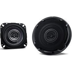 Kenwood Car Audio KFC-PS1095