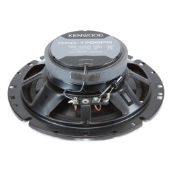 Kenwood Car Audio KFC-PS1796