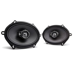 Kenwood Car Audio KFC-PS5795C