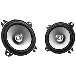 Kenwood Car Audio KFC-S1056