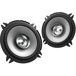 Kenwood Car Audio KFC-S1356