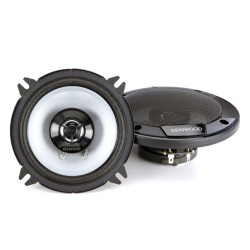 Kenwood Car Audio KFC-S1366