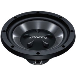 Kenwood Car Audio KFC-W112S