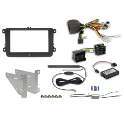 Alpine Car Audio Systems KIT-7VWXPQ