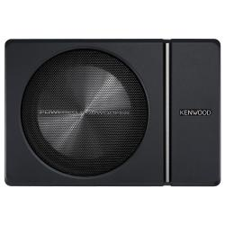 Kenwood Car Audio KSC-PSW8
