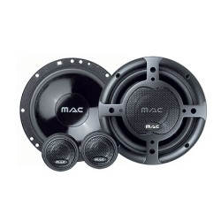 Mac Audio MP2.16