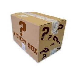 Car Audio Centre Mystery Bass Box Deal