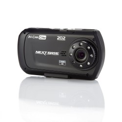 Next Base Dash Cams NBDVR202