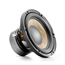 Focal Car Audio P20FE