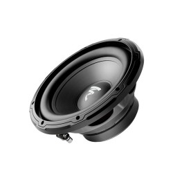 Focal Car Audio RSB-250