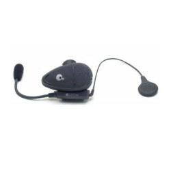 Parrot SK4000 Bluetooth Headset Kit for