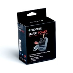 Snooper SMART POWER