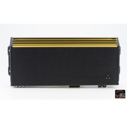 Phoenix Gold Audio SX21200.6