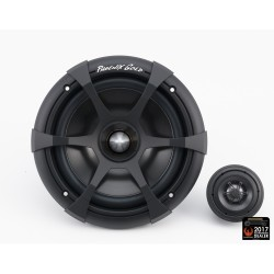 Phoenix Gold Audio SX65CS