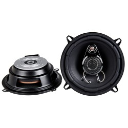 In Phase Car Audio SXT1335