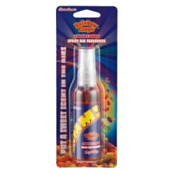 Retroscent Car Air Fresheners Spray Rainbow Drop