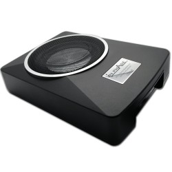In Phase Car Audio USW8