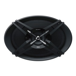 Sony Car Audio XS-XB690