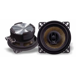 In Phase Car Audio XTC10.2