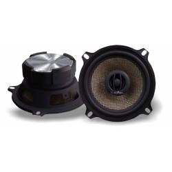 In Phase Car Audio XTC13.2
