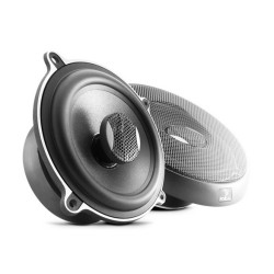 Focal Car Audio PC130