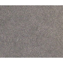 Acoustics Enclosure Grey acoustic carpet