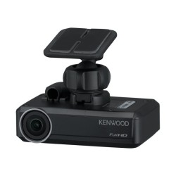 Kenwood Car Audio DRVN520