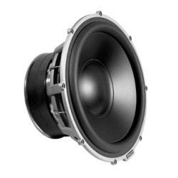 Dynaudio Speakers Esotar2 1200