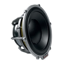 Dynaudio Speakers Esotar2 650