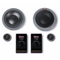 Dynaudio Speakers Esotec System 242