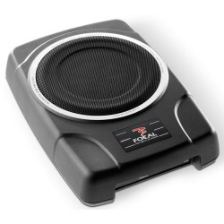 Focal Car Audio BUSI20
