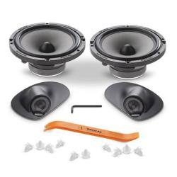 Focal Car Audio IFP207