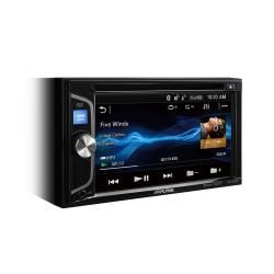 Alpine Car Audio Systems IVE-W560BT